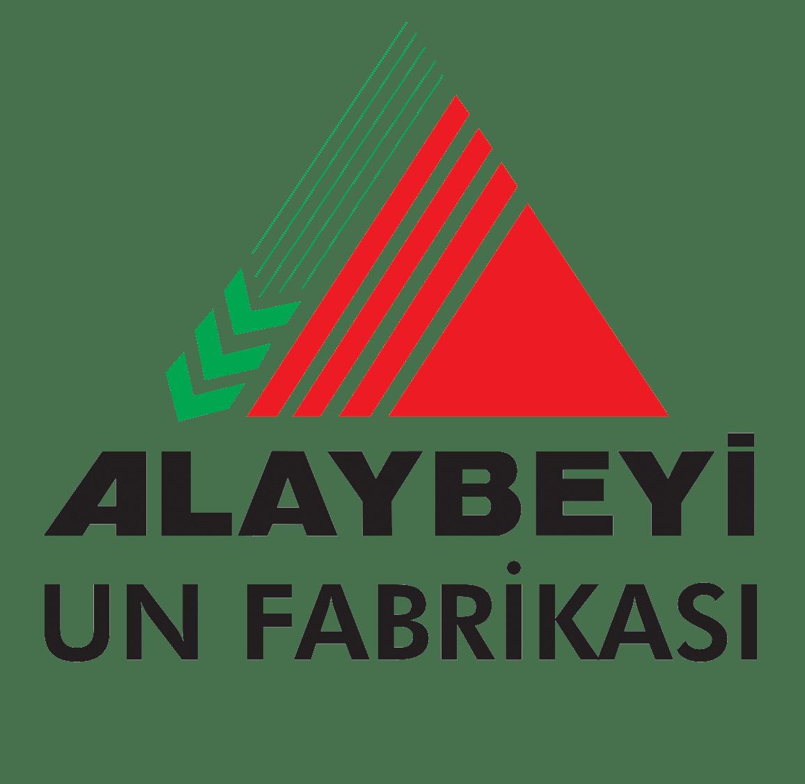 Alaybeyi Logo